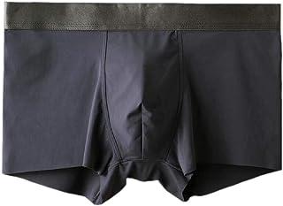 Men Sports Lightweight Underwear Boxer Briefs Boxer Briefs Underwear