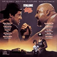 Over The Top: Original Motion Picture Soundtrack