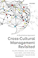 Cross-Cultural Management Revisited: A Qualitative Approach