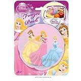 Linenideas Paquete de congelador Princesa