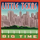 Big Time von Little Texas