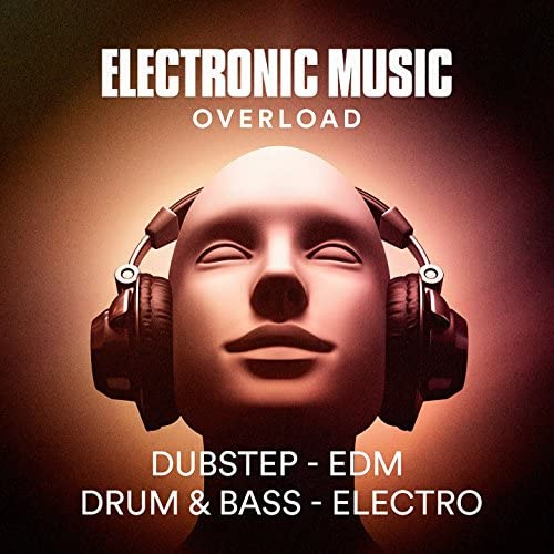Masters of Electronic Dance Music & Electro House DJ