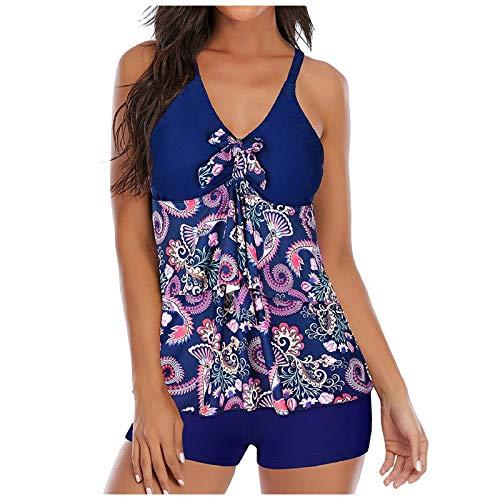 Traje De Baño Sexys,Bikinis 2021,Bikinis Con Cremallera,Boda De Playa Vestidos,Bañadores Y Tankinis,Bikinis Falda,Braguita Bikini Azul, Trajes De Baño Embarazo,Trajes De Baños Para Chicas Bikini Mujer