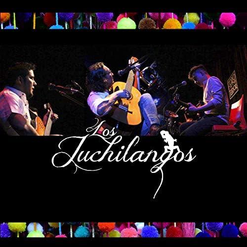 Los Juchilangos feat. Feliciano Carrasco
