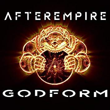 Godform