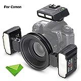 Digital Slr Cameras Review and Comparison