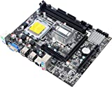 Frontech G41 Motherboard FT-0468