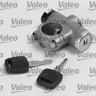 VALEO 252132 Operating Elements