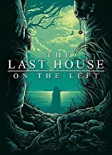 The Last House on the Left (Unrated Collectors Edition) by 20th Century Fox
