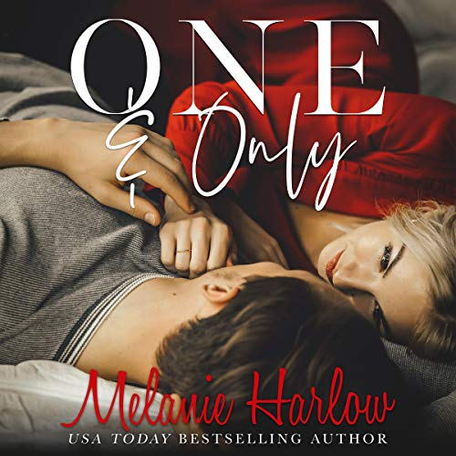 Couverture de One and Only Boxed Set
