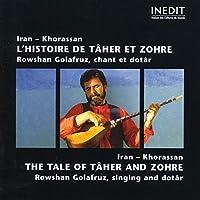 Khorassan: Taher & Zohre