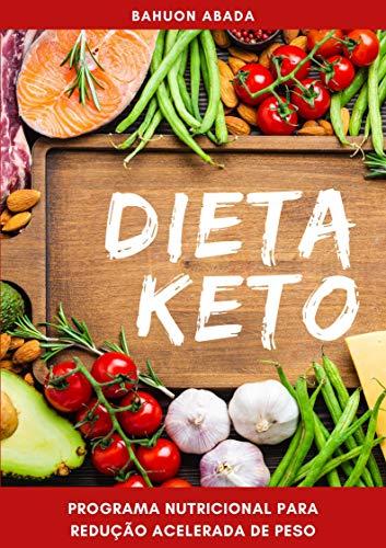 Dieta KETO Inteligente: Como Perdi 23 Quilos sem Dietas Neuróticas. Transforme seu Corpo em uma Máquina de Queimar Gorduras. Diga não ao Estresse e às Dietas Malucas.