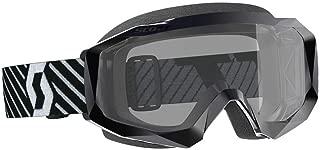 Scott Hustle X Sand Dust Goggle
