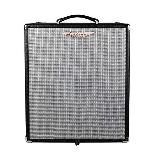 Ashdown STUDIO-15 - Amplificador para Bajos