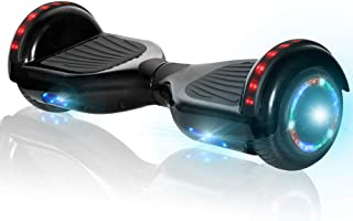 Best x1-5 hoverboard Reviews