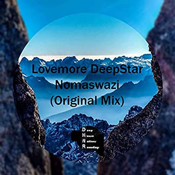 Nomaswazi Original mix