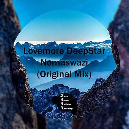Lovermore DeepStar