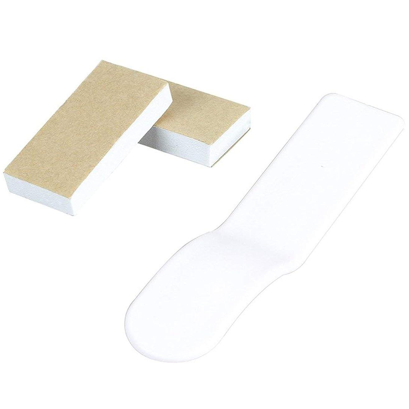 裂け目他のバンドでリーフレットSwiftgood 便座のリフター便器のパッドカバー下の蓋のハンドル衛生清潔な上げ上げ下の清潔な方法触れるのを避けてください自己粘着衛生