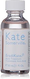 Best Kate Somerville EradiKate Acne Treatment - Sulfur Treatment - Acne Spot Treatment (1 Fl. Oz. US) Reviews