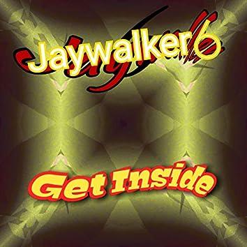 Get Inside