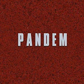 Pandem