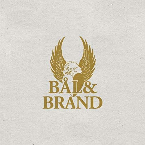 Bål & Brand