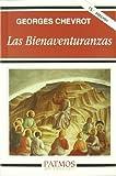 Las Bienaventuranzas (Patmos)