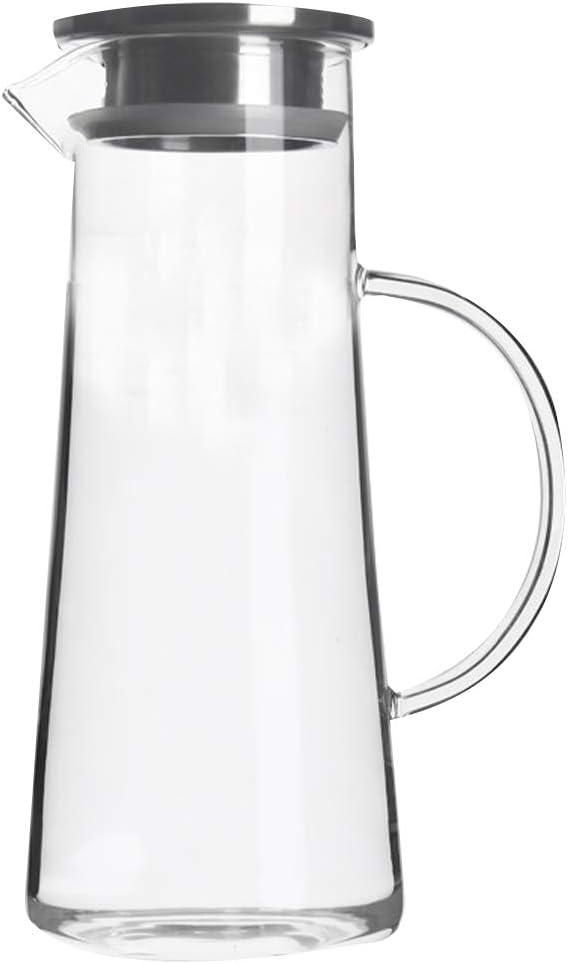 Cabilock wholesale Durable 1Pc Household Max 51% OFF Water Large B Capacity Bottle Tea