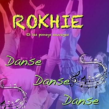 Danse danse danse