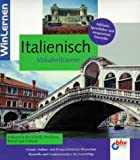 WinLernen - Italienisch-Vokabeltrainer