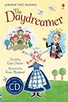 First Reading Two: The Daydreamer (First Reading Level 2 CD Packs)