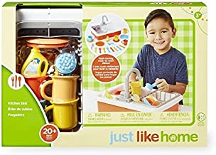 Best toys r us just like home kitchen Reviews