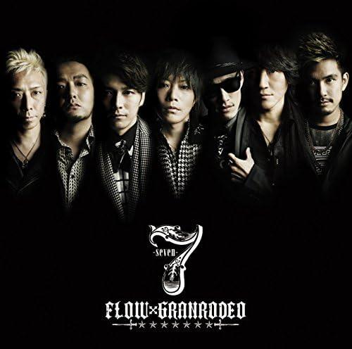 FLOW & GRANRODEO