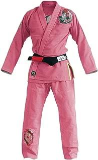 Best brazilian jiu jitsu uniforms Reviews