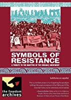 Symbols of Resistance: A Tribute to the Martyrs of the Chicano@ Movement [DVD]