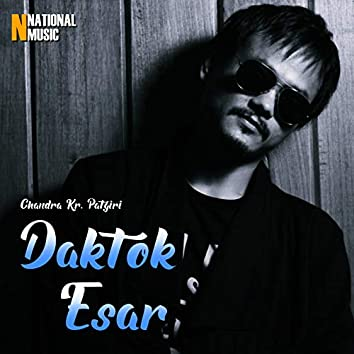 Daktok Esar - Single