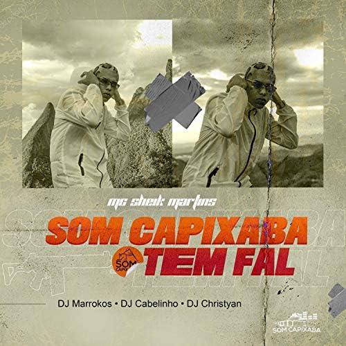 Various artists feat. SOM CAPIXABA
