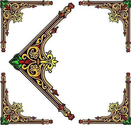 2111-2 Adhésif-DIAPOSITIVEFleurs Vigne avec 2 papillonsFenêtre-Image Autocollant