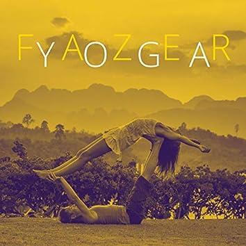 Fazer Yoga: Música de Fundo, Relaxamento Meditação