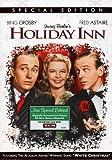 "DVD cover: ""Holiday Inn"""