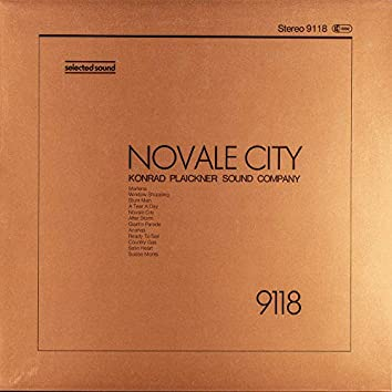 Novale City