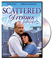 Scattered Dreams [DVD]
