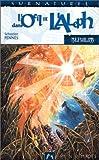 Néphilim cycle des phenix 3 - Dans l'oeil de l'Aleph