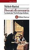 Peccati di memoria: La mancata Norimberga italiana