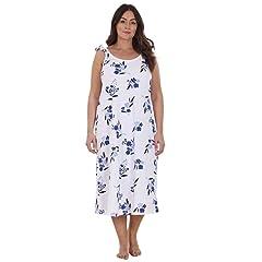 Womens Maternity Dress Nursing 3//4 Sleeve Striped Nightgown Sleepwear for Breastfeeding Nightshirt Blouse Tops JoyJay