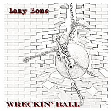 Wreckin' Ball
