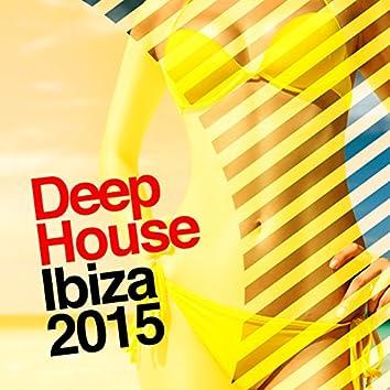 Deep House Ibiza 2015