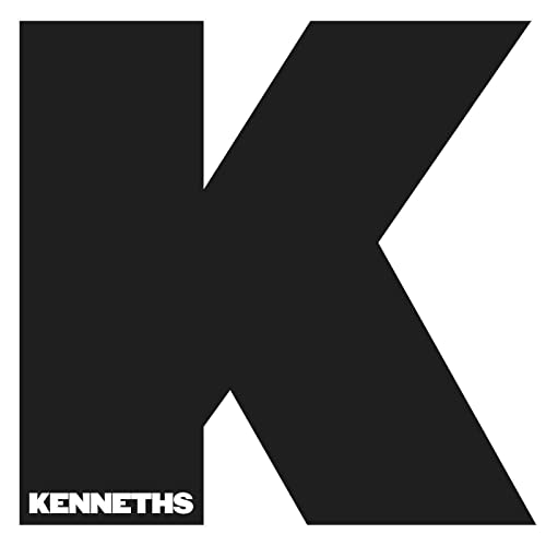 What Happened to the Radio by The Kenneths on Amazon Music