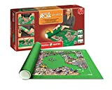 Outletdelocio. Puzzle Roll 2000. Tapete universal para...