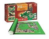 Outletdelocio. Puzzle Roll 2000. Tapete Universal para Transportar/Guardar Puzzles de hasta 2000 Piezas. Jumbo 01012